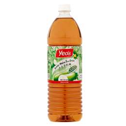 Yeo's Drink Winter Melon 2l