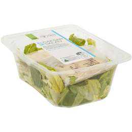 Woolworths Caesar Salad Tub 250g